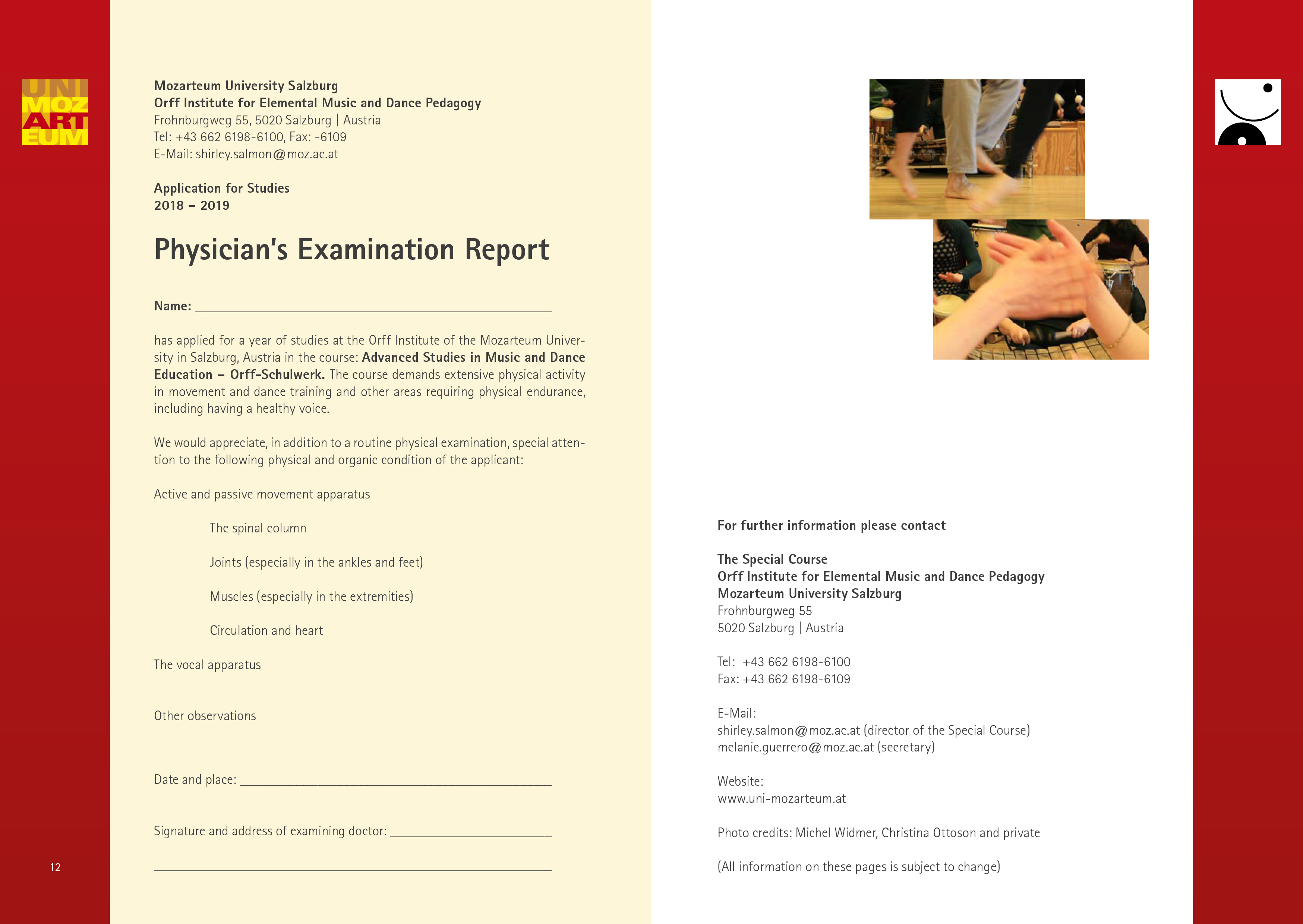 exam report fab Pathology patient report examples the final diagnosis for each specimen is based on a microscopic examination of the tissues or preparation fab acute.